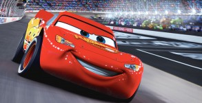Lightning-McQueen-disney-pixar-cars-772510_1700_1100