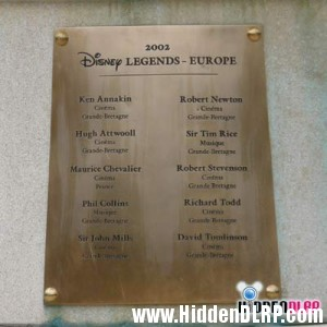disneylegends2