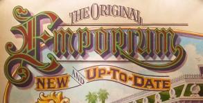 emporium1