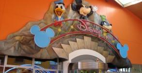 DisneyVillage0914