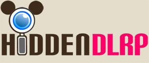 Hidden DLRP
